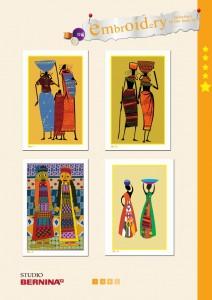 ahmad tayefeh-embroidery-احمد طایفه-گلدوزی (10)