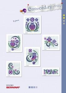 ahmad tayefeh-embroidery-احمد طایفه-گلدوزی (102)
