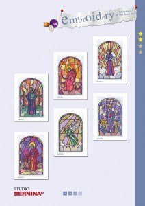 ahmad tayefeh-embroidery-احمد طایفه-گلدوزی (104)