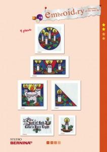 ahmad tayefeh-embroidery-احمد طایفه-گلدوزی (108)