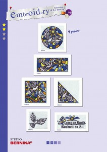 ahmad tayefeh-embroidery-احمد طایفه-گلدوزی (109)