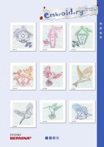 دکمه,قیطون دوزی,جادکمه چشمی,گلدوزی,احمد,طایفه,goldozi,ahmad tayefeh,tayefeh,ahmad,embroidery,manto,fashion,design