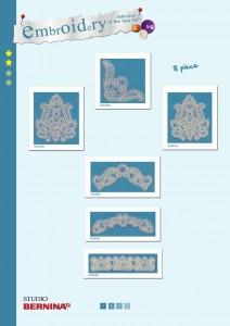 ahmad tayefeh-embroidery-احمد طایفه-گلدوزی (21)