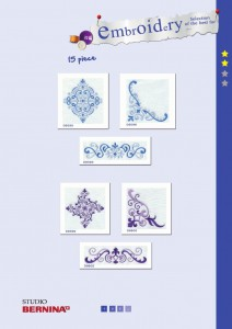 ahmad tayefeh-embroidery-احمد طایفه-گلدوزی (26)