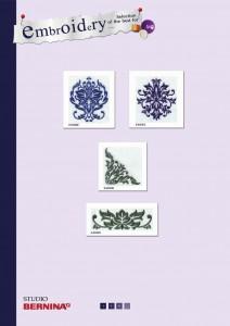 ahmad tayefeh-embroidery-احمد طایفه-گلدوزی (33)
