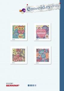 ahmad tayefeh-embroidery-احمد طایفه-گلدوزی (56)