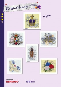 ahmad tayefeh-embroidery-احمد طایفه-گلدوزی (59)