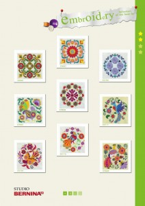 ahmad tayefeh-embroidery-احمد طایفه-گلدوزی (62)