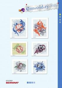 ahmad tayefeh-embroidery-احمد طایفه-گلدوزی (64)