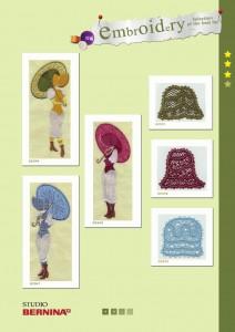 ahmad tayefeh-embroidery-احمد طایفه-گلدوزی (68)