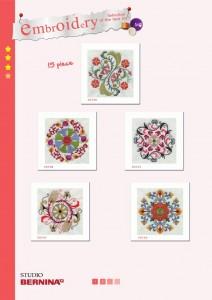 ahmad tayefeh-embroidery-احمد طایفه-گلدوزی (73)