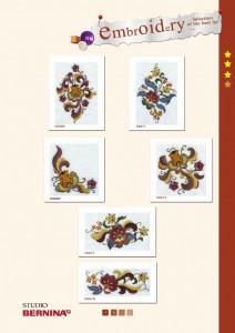 ahmad tayefeh-embroidery-احمد طایفه-گلدوزی (76)