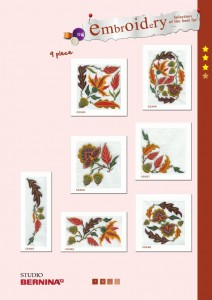 ahmad tayefeh-embroidery-احمد طایفه-گلدوزی (78)