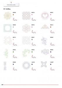 goldozi,embroidery,ahmad tayefeh,ahmad,tayefeh,coats,برودری دوزی-احمد-احمد طایفه-طایفه-گلدوزی-مانتو