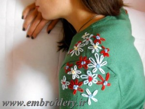 goldozi-ahmad tayefeh-embroidery-گلدوزی-احمد طایفه (28)