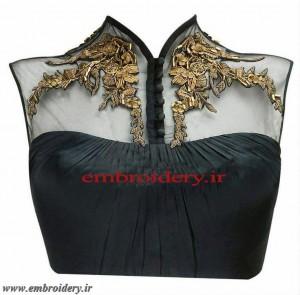 goldozi-ahmad tayefeh-embroidery-گلدوزی-احمد طایفه (30)
