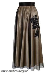 goldozi-ahmad tayefeh-embroidery-گلدوزی-احمد طایفه (31)