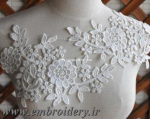 goldozi-ahmad tayefeh-embroidery-گلدوزی-احمد طایفه (32)