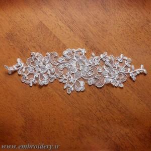 goldozi-ahmad tayefeh-embroidery-گلدوزی-احمد طایفه (34)