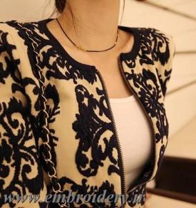 goldozi-ahmad tayefeh-embroidery-گلدوزی-احمد طایفه (37)