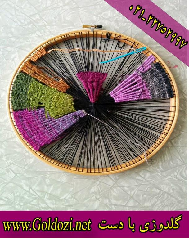 embroidery designs by hand